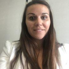 elisan_amandine-morelli